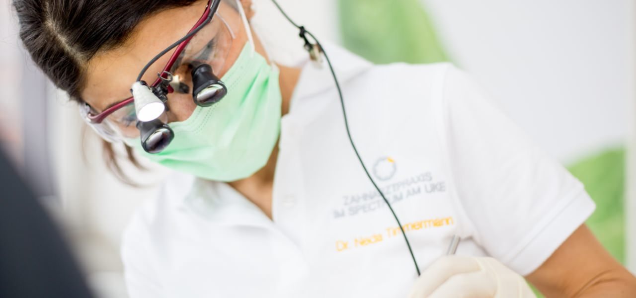 Zahnarzt-Spectrum-UKE-Dr-Timmermann
