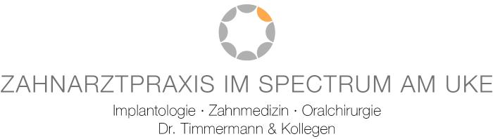 Zahnarztpraxis im Spectrum am UKE Zahnarzt Oralchirurg Hamburg Eppendorf