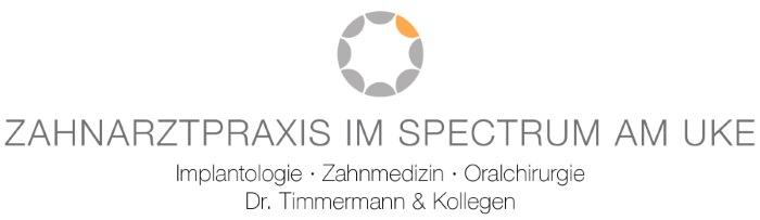 Zahnarztpraxis-im-Spectrum-am-UKE-Zahnarzt-Hamburg-Eppendorf_700x203_desktop-jpg