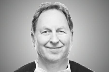 Zahnarzt Gerd J Klement