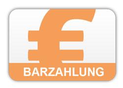 barzahlung-logo_250