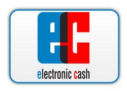 ec-logo_250