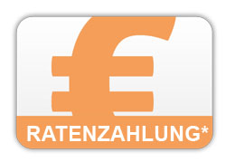 ratenzahlung-logo_250