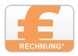 rechnung-logo_250